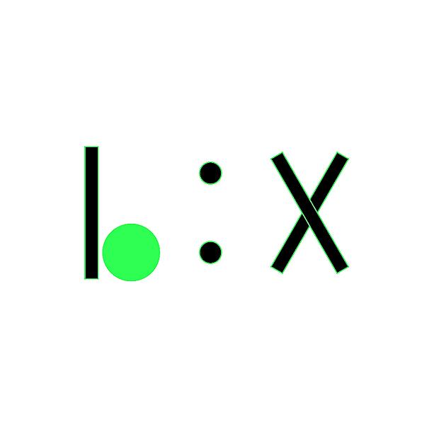 @mightymoose P:X Link Thumbnail | Linktree