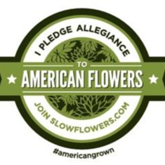 JOIN: Slow Flowers Society
