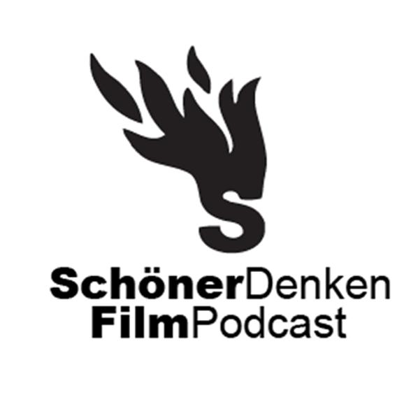 @schoenerdenken Profile Image | Linktree
