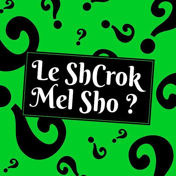 @LeShCrokMelSho Profile Image | Linktree