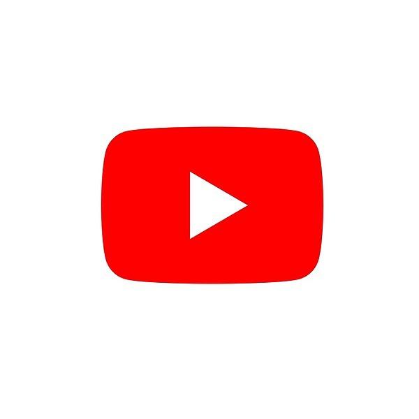 Avery Harden Youtube Link Thumbnail | Linktree
