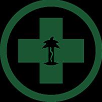 @Farmacia_ribeiro_pl Farmácias Portuguesas Link Thumbnail   Linktree