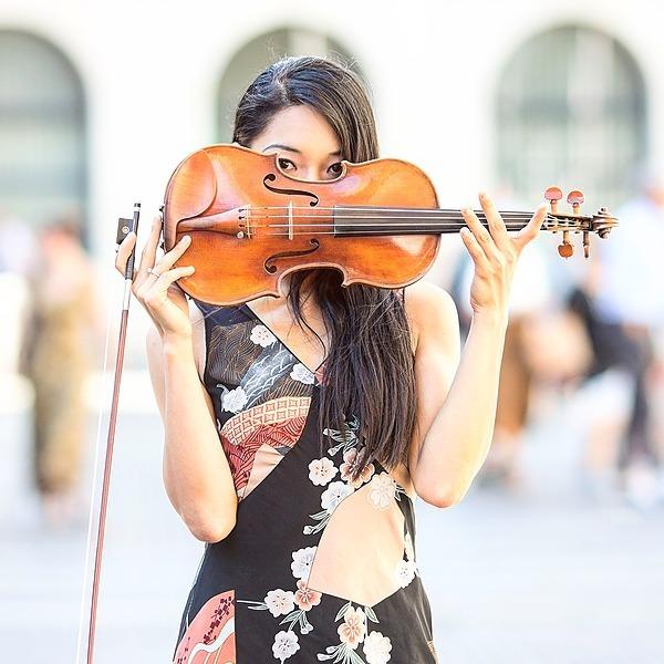 @lenayokoyama Profile Image   Linktree