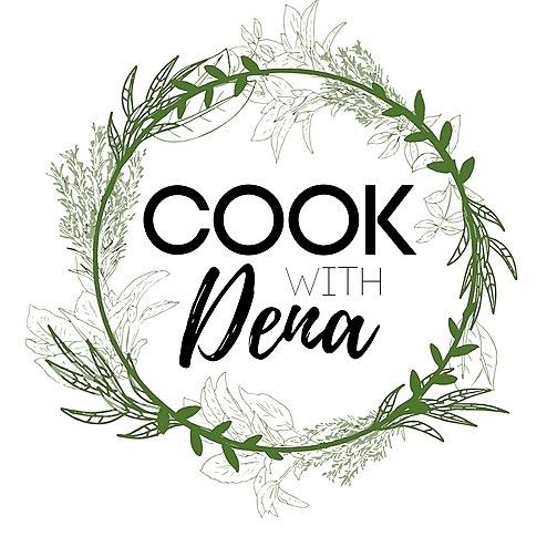@Cookwithdena Profile Image | Linktree
