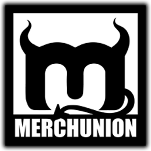 Merchunion Official MERCH & PreORDER