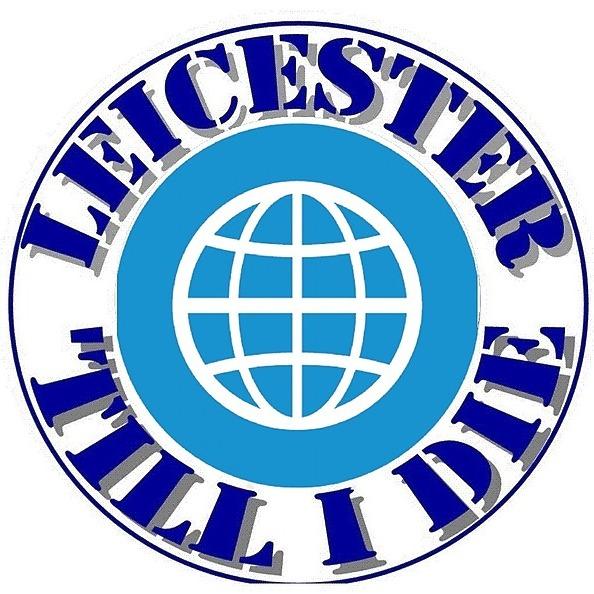 Leicester till I Die tv Website Link Thumbnail | Linktree