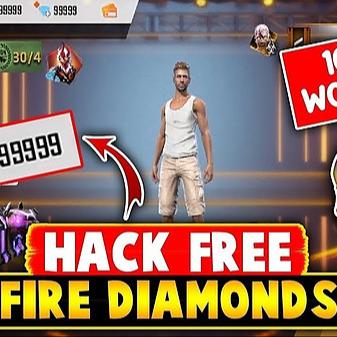 free fire diamond hack 99,999 (freefirediamondhack99999) Profile Image | Linktree