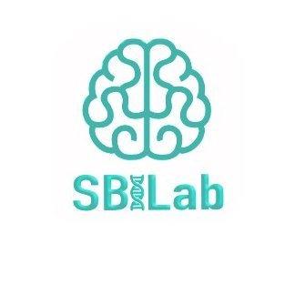 SBILab, IIIT-Delhi (SBILabIIITD) Profile Image | Linktree