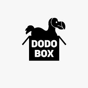 @Dodoboxja (Dodobox) Profile Image | Linktree