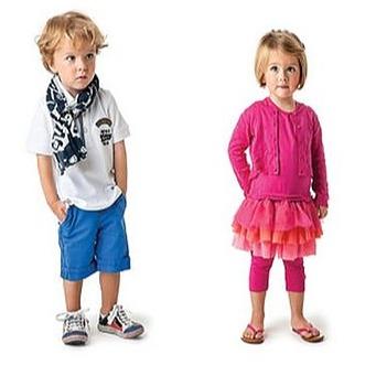 PERLENGKAPAN PAKAIAN ANAK&BABY PAKAIAN ANAK Link Thumbnail | Linktree