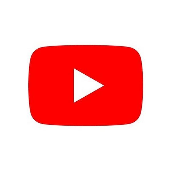 Casa de Cultura y Peña Canal de YouTube Link Thumbnail | Linktree