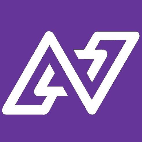 Asia DeFi Network: Podcast (longhash_ventures) Profile Image | Linktree
