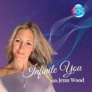 Infinite You with Jenn Wood