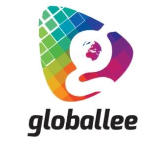 Globallee - Stand Out Beauty (Standoutbeauty) Profile Image | Linktree
