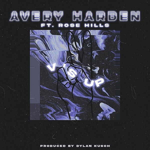 Avery Harden V's Up Stream & Download  Link Thumbnail | Linktree