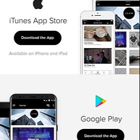 @Citynightofworship Download New CNOW App! Link Thumbnail | Linktree