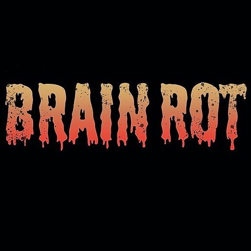@brainrotpod Profile Image | Linktree