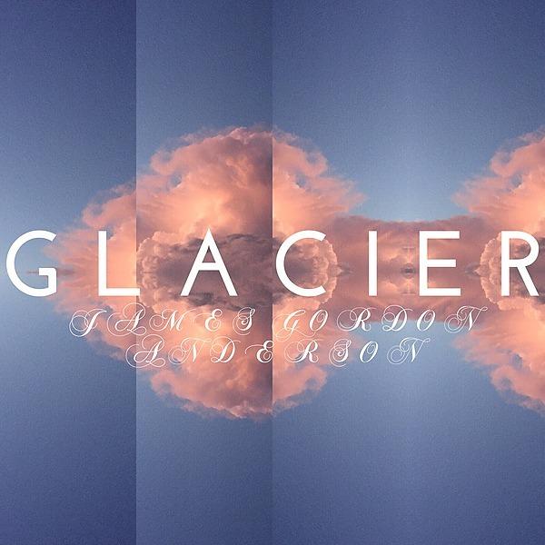 Glacier - Visual Album
