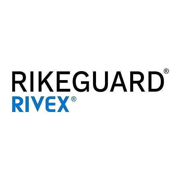 @Rikeguard.id Profile Image | Linktree