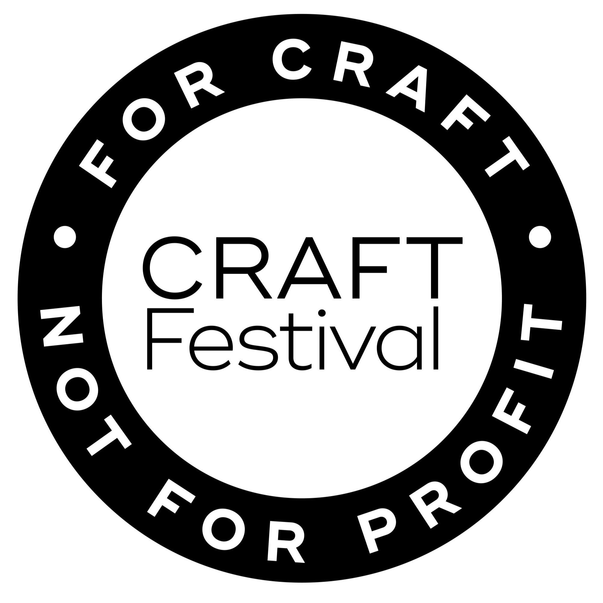 @CraftFestivalDemonstrations Profile Image | Linktree