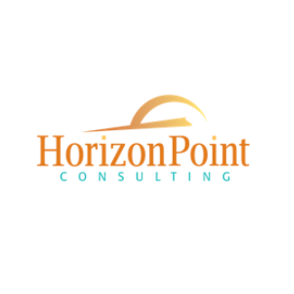 @horizonpointconsulting Profile Image   Linktree