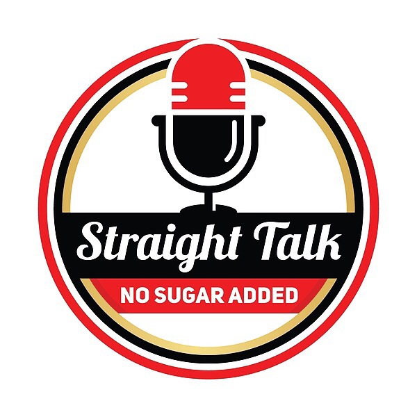 @Neenaperez Website Straight Talk No Sugar Added Link Thumbnail   Linktree