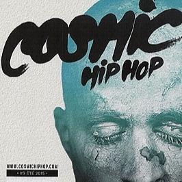 EMMA LEE M.C. FRANCE LOVE: COSMIC HIP HOP COVID-19 INTERVIEW Link Thumbnail   Linktree