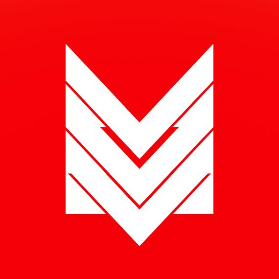 Michael Pedro (michaelpedro) Profile Image | Linktree