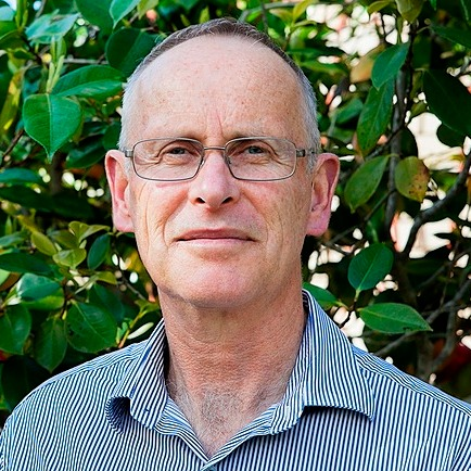 Christopher Smith (SolomonsSeal) Profile Image   Linktree