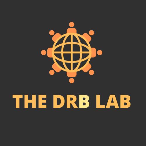 @thedrblab Profile Image | Linktree