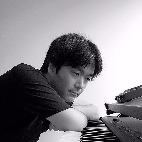 Teruyuki Nobuchika (nbck) Profile Image | Linktree