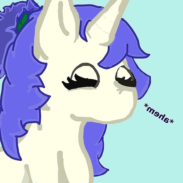 @Pacifist.doodl3r Profile Image | Linktree