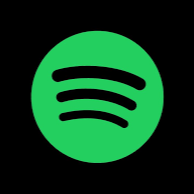 Oliver Earnest CANCEL THERAPY auf Spotify hören Link Thumbnail   Linktree