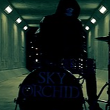 @skyorchid The River Music Video Link Thumbnail   Linktree