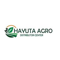 @hayutaagro Profile Image   Linktree