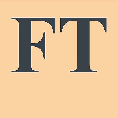 "Financial Times: ""Wirecard's problem partners"""