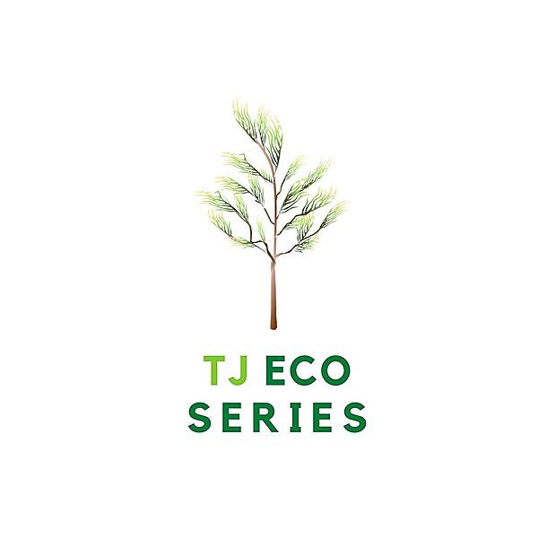 Taman Jurong Eco Series (tjecoseries) Profile Image   Linktree