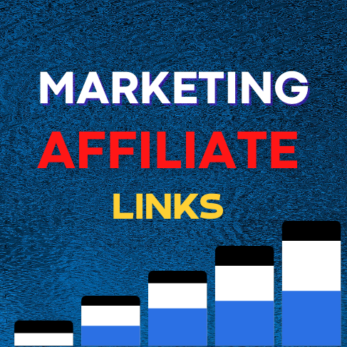 Affiliate Marketing Specialist (Alfethformarketing) Profile Image   Linktree