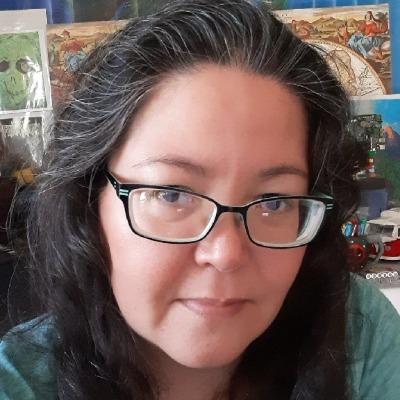 Meredith Loughran (merej99) Profile Image   Linktree