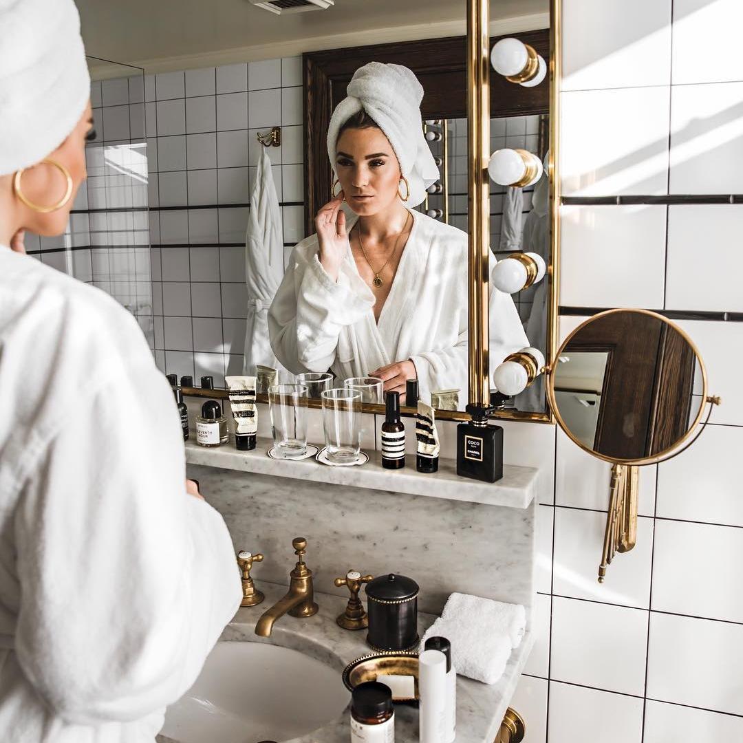 @fashionhr Proizvodi za njegu kože lica koji će u potpunosti obnoviti vašu kožu! Link Thumbnail | Linktree