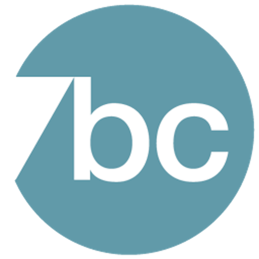 BPMoore BANDCAMP Link Thumbnail | Linktree
