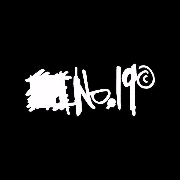 @no19music Profile Image | Linktree
