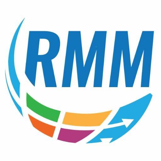 @RMMRegionBsAs_R1 Visita nuestra web RMM! Link Thumbnail | Linktree