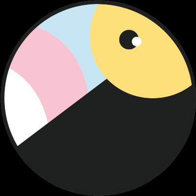 Transtuki Tratu ry (tratu_ry) Profile Image | Linktree
