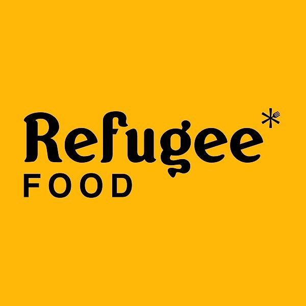 @refugeefood Profile Image | Linktree