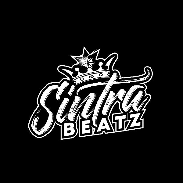 @sintrabeatz Profile Image | Linktree