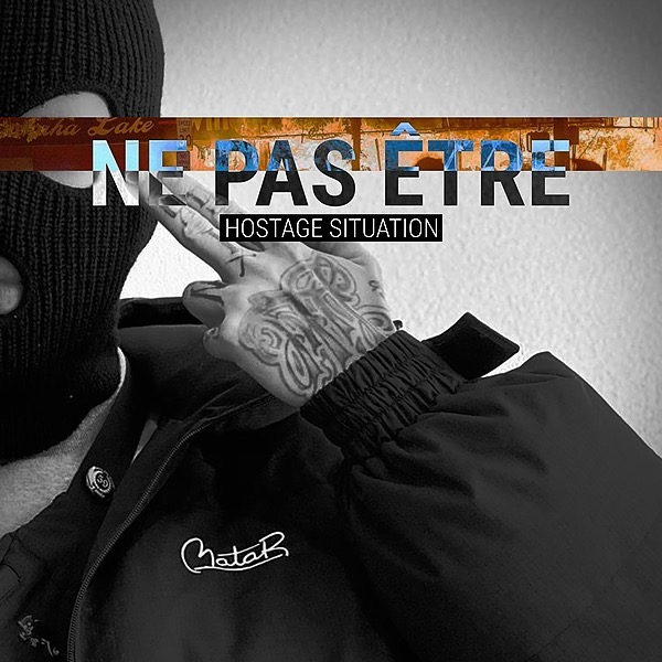 @nepasetre Profile Image | Linktree