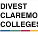 Divest Claremont Colleges (divest5cs) Profile Image   Linktree
