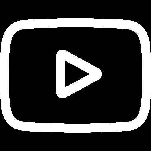 The Devil - Music Video