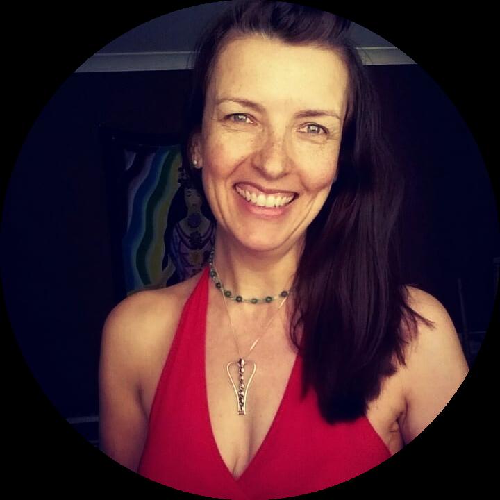 @Michelle_Crozier Profile Image   Linktree